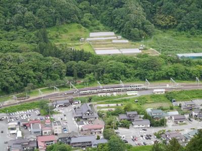 Yamaderap1090061