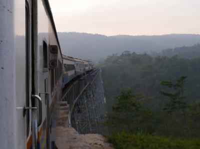 Jembatan_p1100062