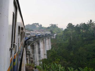 Jembatanp1100040