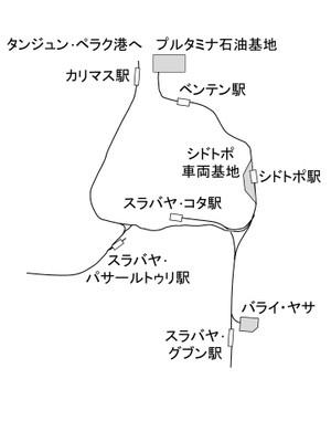 38surabaya_5