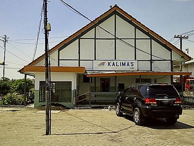Kalimas2013031202698
