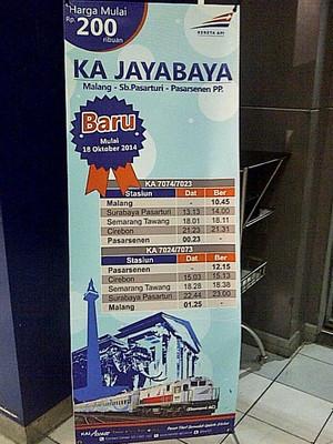 Jayabayabanner2014101604768_2