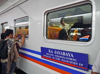 Jayabayap1110211