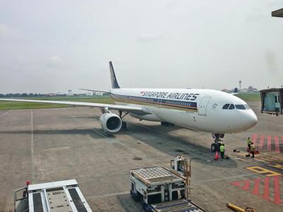 A330sq931subsindsc_0021