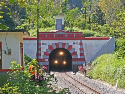 Mrawantunnelp1150044