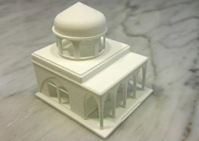 Masjiddsc_01202