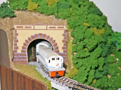 5tunnelp1180288_2