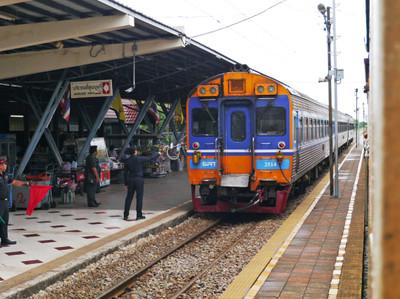 Ptlp1200192