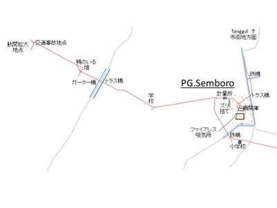 Sembororoute2a_2