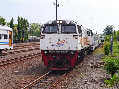 Bp1230773
