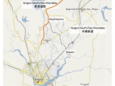Hlehlawinmap1