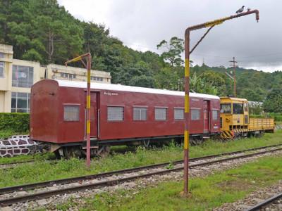 Klp1240606