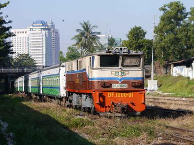 Ybp1240938
