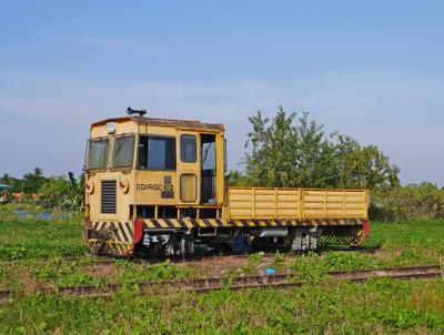 Skp1250571