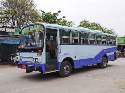 Yp1280674