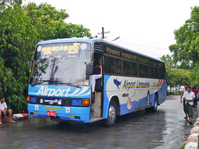 Amp1290193