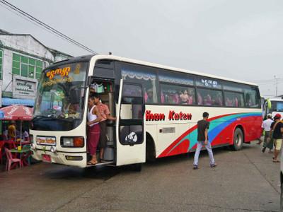 Amp1290196