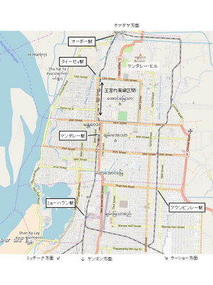Mandalayrooplinemap1