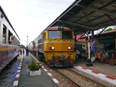 Sp1310280