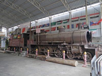 Kp1310203
