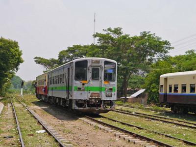 Np1330359