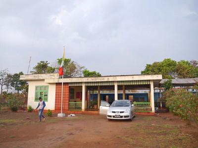 Tp1330624