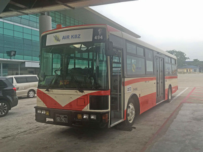 Bimg_3681