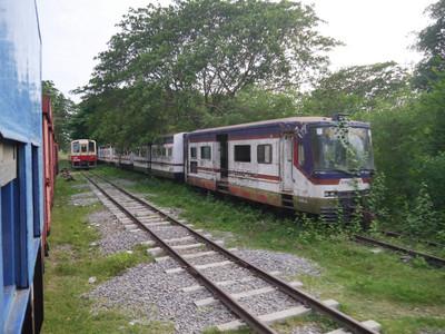 Mp1340358