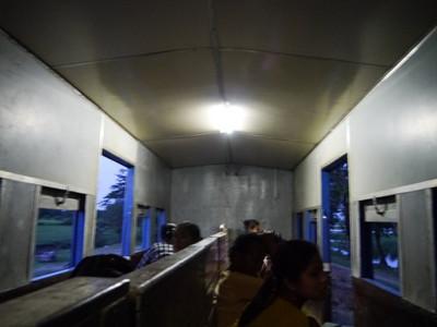 Mp1340361