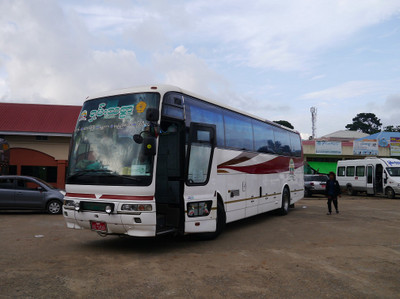 Gp13407002
