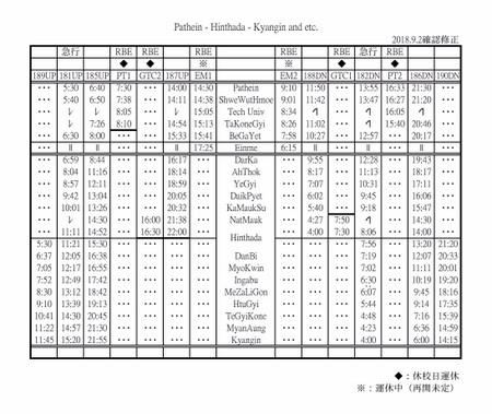 180902_kyanginhinthadapathein1
