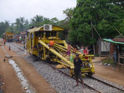 Cp1350023