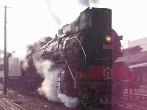 Heichozanpict1949