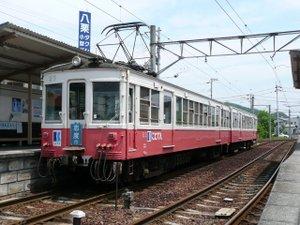 P1030055s_1