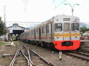 Tokyu8000pict1413_2